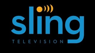 Review: Sling TV's New Multi-Stream Plans & Fox Reginal Sports