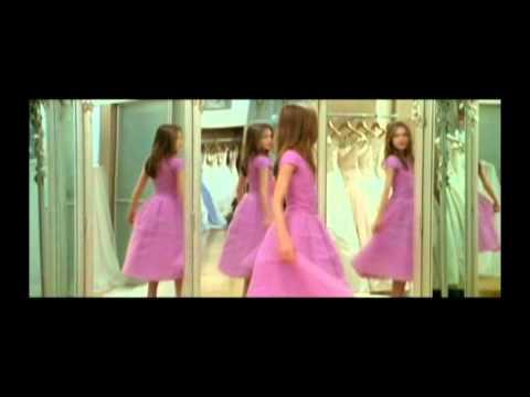 Little Manhattan MV - In My Life