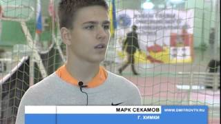 «Теннис Европы»(, 2014-11-21T14:08:21.000Z)