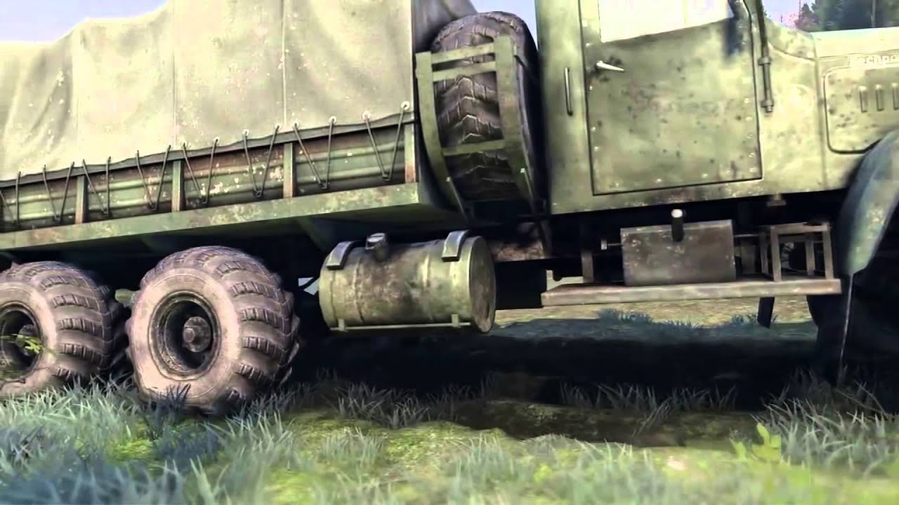 spin tires download tpb