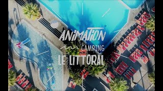 Le Littoral - Best Of Animation 2017