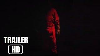 American Horror Story 8: Apocalypse // Promo #6