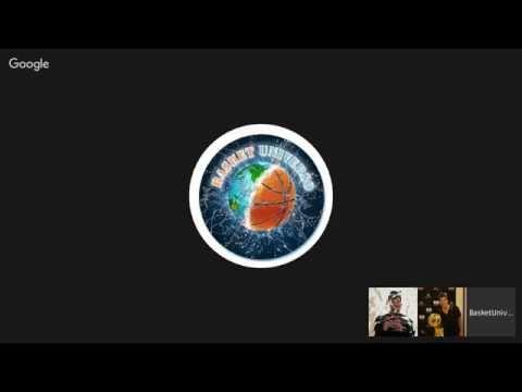 Radio BasketUniverso - NBA Preview: Southwest Division