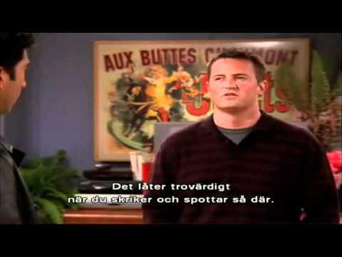Chandler Gay