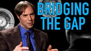 Bridging The Gap Between Science & Religion