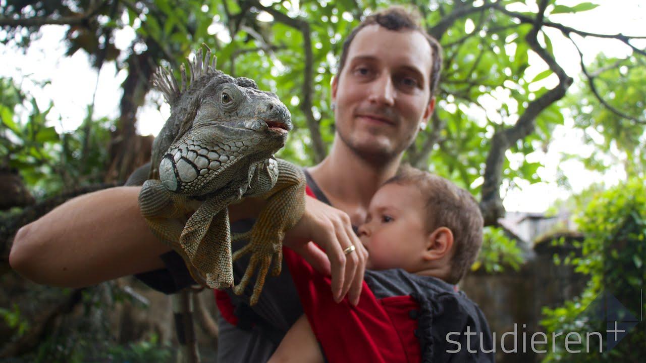 Bali Bird Reptile Park Youtube