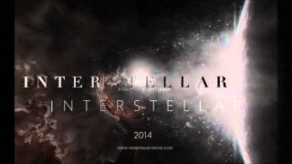 Interstellar Medley - The Best Of The Interstellar Soundtrack / Hans Z