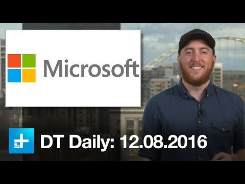 Microsoft: Windows OS will eventually run on mobile phones