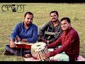 'Krishna nee begane'  - A tribute to Colonial Cousins | Cover by Catalyst, The Band.