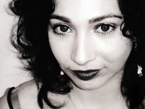 Regina Spektor - Fidelity [With Lyrics In Description]