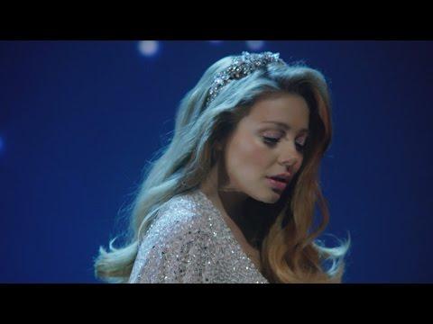 Music video Тіна Кароль - Намалюю Тобі