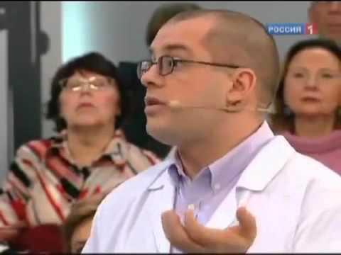 Кровоизлияние в глаз - виды, причины и лечение