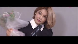 SNSD Funny - How QUEEN SOOYOUNG did it ? - Stafaband