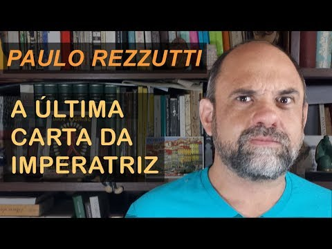 Ultima Carta Imperatriz