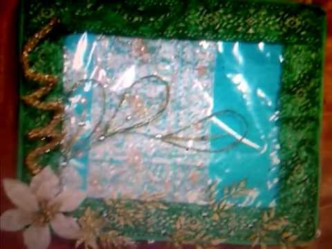a8b52d46f2cb9d Saree packing trousseau packing wedding packing ranjanaarts aana decoration  gift wrapping