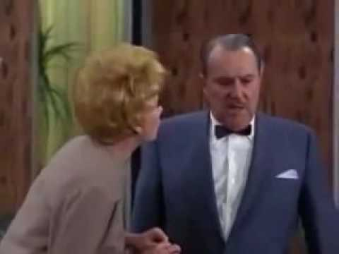 The Lucy Show  Season6Episod18  Mooney s Other Wife