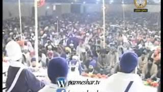Akhand Kirtan Mix Best Moments - 13