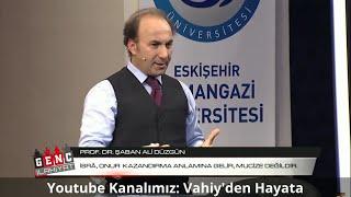 Şaban Ali Düzgün