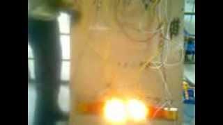 cara pemasangan wiring lampu body