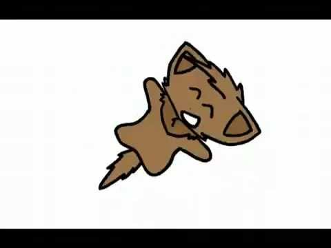 Warrior Cats Spoof #1 - YouTube |Warrior Cats Spoof