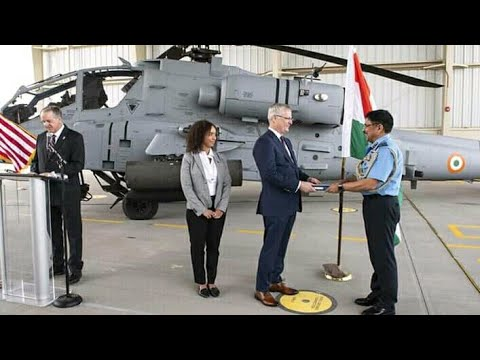 indian-air-force-gets-first-apache-attack-helicopter-at-us-boeing-plant