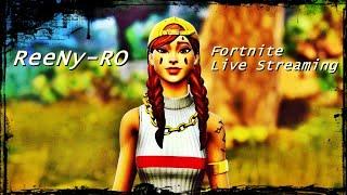 Fortnite Romania-New skins on the shop + Starter pack