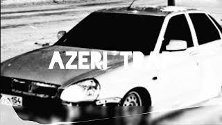 Azeri trap-remix 2020 (bomba)