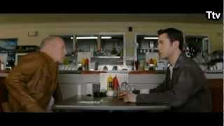 Петля времени (2012) трейлер по русски hd