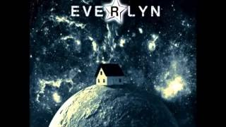 Everlyn - The Last Letter