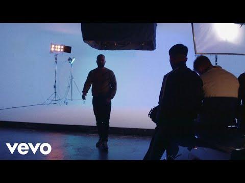 Youtube: Slim Lessio – Si je t'écoute (Clip officiel)