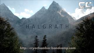 Halgrath - Acceptance of Inner Self