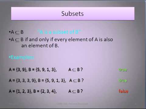 sets part 2 maths lecture for class 8 developed by mashal school rh youtube com lecture guide for class six free pdf download lecture guide for class 8 pdf download