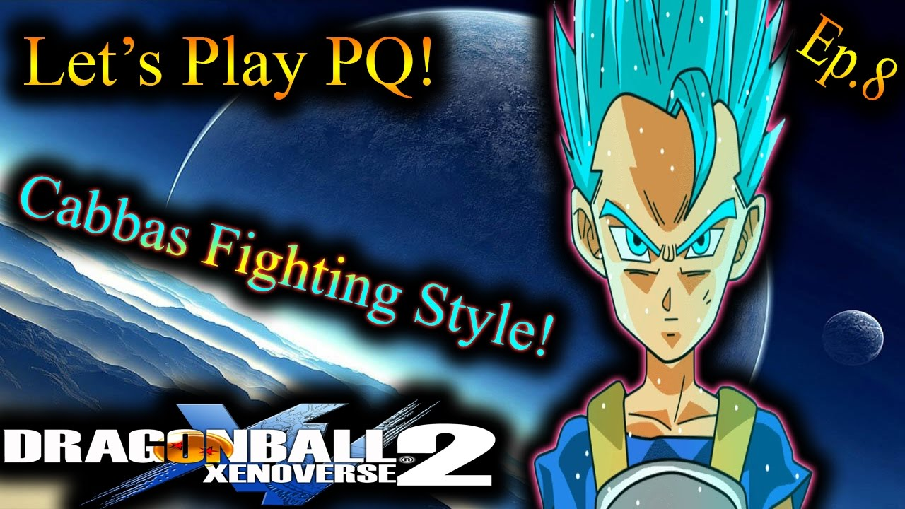 xenoverse 2 how to change fighting style