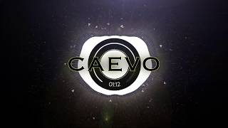 CAEV0 - Warrior Stance [Official Audio]