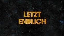 LETZTENDLICH Trailer - Premiere 25.10.11 20:30 Uhr Manhattan-Kinos Erlangen
