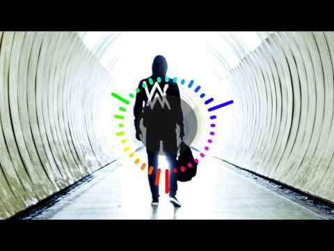 8d alan walker faded musicrecommand to use headphoneread desripetion