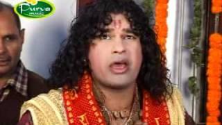 Dildaar Shyam Pyare by Vimal Dixit
