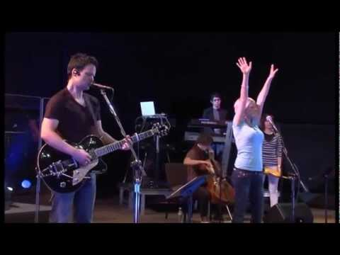 "Jesus Culture ""Worthy is the Lamb"" Live at Bethel Church HDPT 9/10 Jesus Culture"