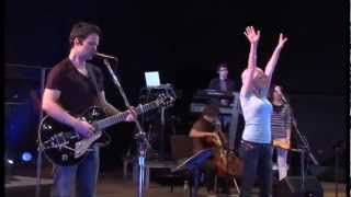 "Jesus Culture ""Worthy is the Lamb"" Live at Bethel Church HDPT 9/10 Jesus Culture"