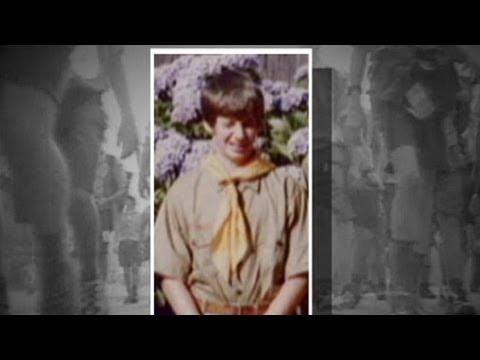 Boy Scouts Come Clean: 'Ineligible Volunteers' Suspected of Pedophilia