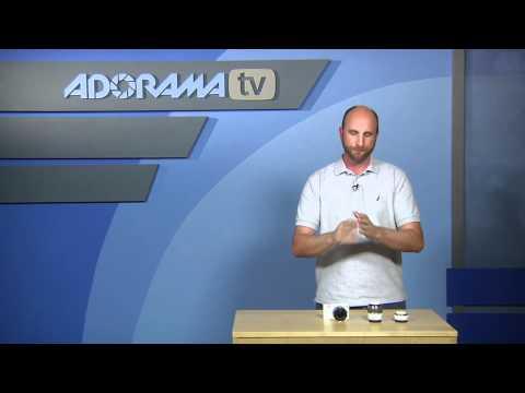 nikon-j1:-product-reviews:-adorama-photography-tv
