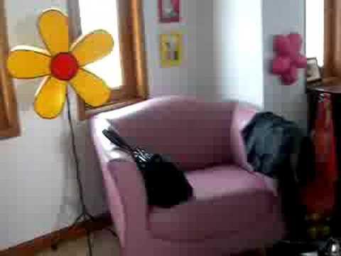 My 1st Video - Diana Rikasari Room Tour! Mp3