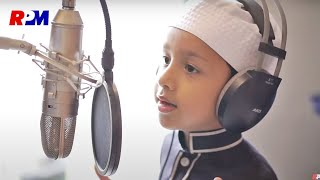 Download Muhammad Hadi Assegaf - Qod Kafani (Official Music Video)