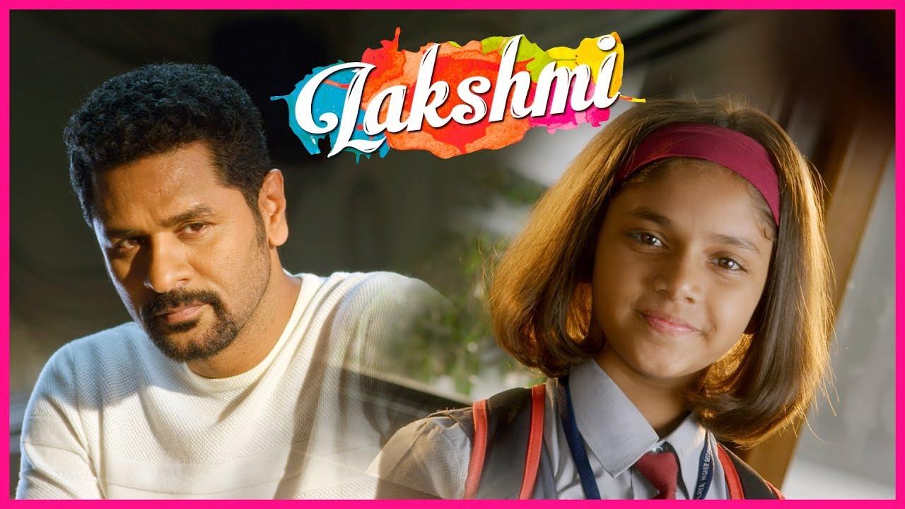 Download Prabhu Deva Introduction Scene | Lakshmi Tamil Movie | Prabhu Deva | Ditya Bhande | Karunakaran