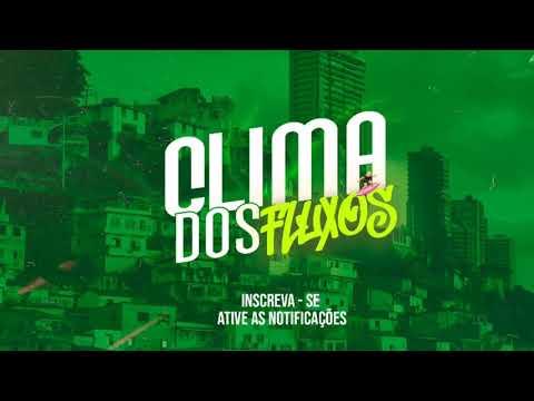 TRAVA ENTÃO TRAVA - MC LEVIN, MC DRICKA E MC TOPRE (DJ DAN TA LIGADO) from YouTube · Duration:  2 minutes 26 seconds