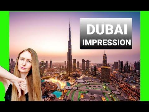 DUBAI | IS IT WORTH IT?| Sheikh Zayed Grand Mosque