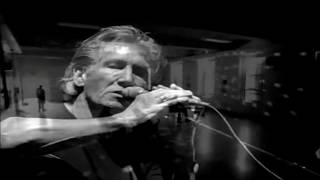 Roger Waters - The Fletcher Memorial Home