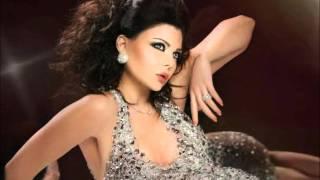 Haifa Wehbe - Badi Chouf Bi3ainak Hob