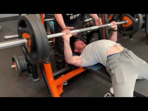 Fitness Motivation - Transformation - FitFat Squad