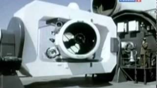 Советские военные лазеры